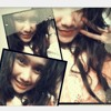 Ungu_Luka_Di_sini.mp3