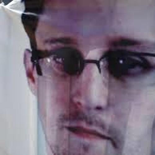 NSA-Edward Snowden