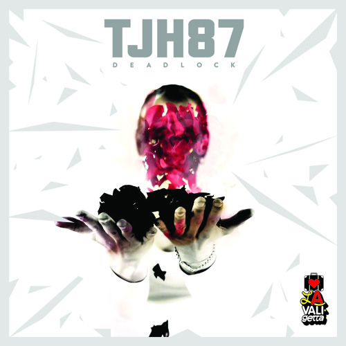 TJH87 - Deadlock (Original Mix)
