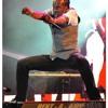 KERWIN DU BOIS & LIL RICK - MONSTER WINER [CROP OVER 2013]