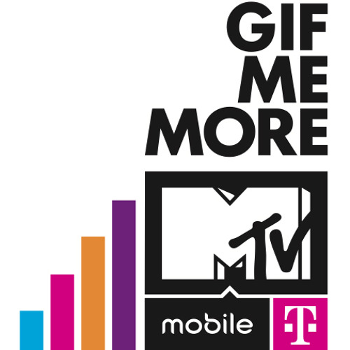 Radio Commercial: MTV Mobile Under The Thumb