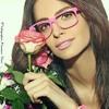 يامصريين - امال ماهر - اغاني مصرية MP3