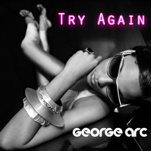 Try Again [Original Mix]