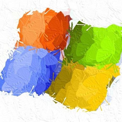 Windows Music-MSN Remix