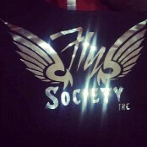 fly Scy Anthem