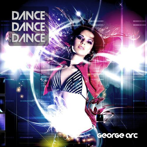 Dance, Dance, Dance [Original]