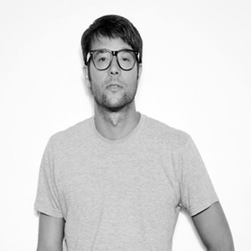 Exclusive Podcast: Roman Flugel's Cocoon Ibiza mix