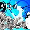 Sha'Q-2_Suara_Kemenangan