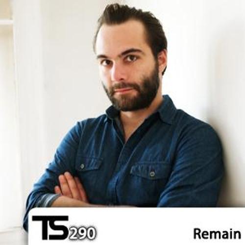 Tsugi Podcast 290 - Remain - June13