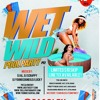 LOCKTHECITY.COM PRESENTS WET & WILD POOL PARTY PART.2 ALONGSIDE TEEN YE @PACPLEX