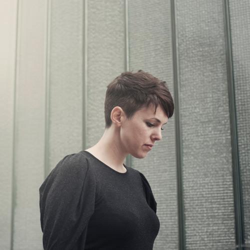 Anna Meredith - Orlok