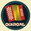 Ondatrópica - Tiene Sabor, Tiene Sazón (DJ iZem Remix)