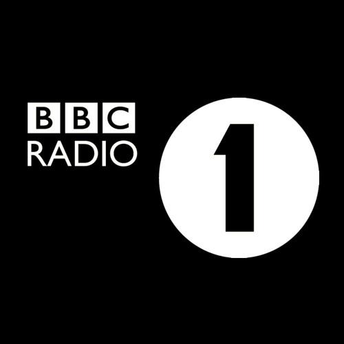 Fracus & Darwin - Free From Form (First play on Kutski's BBC Radio 1 show, 27.06.13)