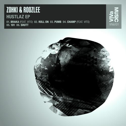 VIVa 101 /// Zohki & Roozlee - Shutt