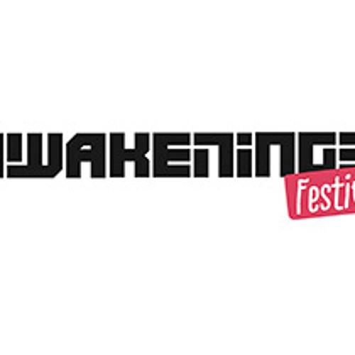 Viper XXL vs. Obi @ Awakenings Summer Festival 2013