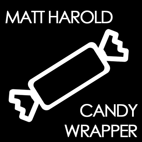 Candy Wrapper