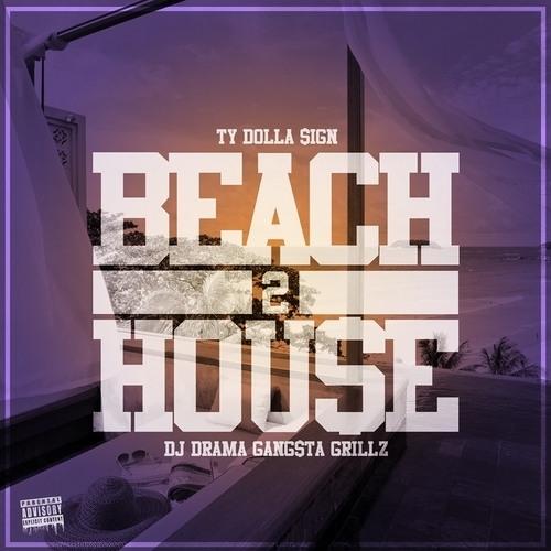 Ty Dolla $ign - Creez  Feat. B.o.B. & Kid Ink