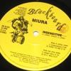 Insensitive (D.J. Mix)