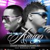 Nuevo!!! Daddy Yankee   Mas Que Un Amigo Ft. Farruko  Yandel   Lo Mas Nuevo Del Reggaeton 2013.mp3