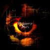 Dubstep Mini Mix ft. Knife Party, Kill The Noise, Delta Heavy, SKisM and Cenob1te