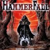 Hammerfall - Glory To The Brave (Krekr's House Remix)