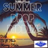 Dida Summer Drop Prod By Hikkazmusic mp3