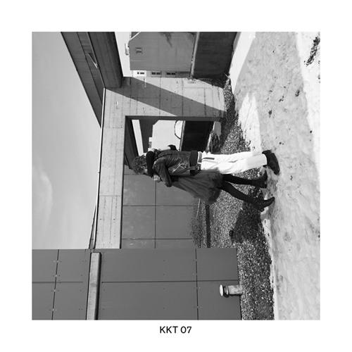 The/Das – Colin (Uffe Remix)