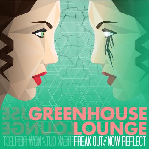 Greenhouse Lounge - Danceflood [The Big Up FRESH BEATZ Series]