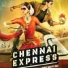 Chennai Express - 02 - Titli