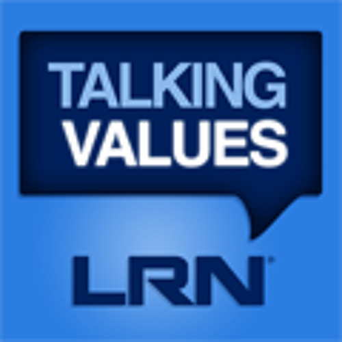 LRN112 - What's the Gold Standard for Ethics and Compliance Programs?