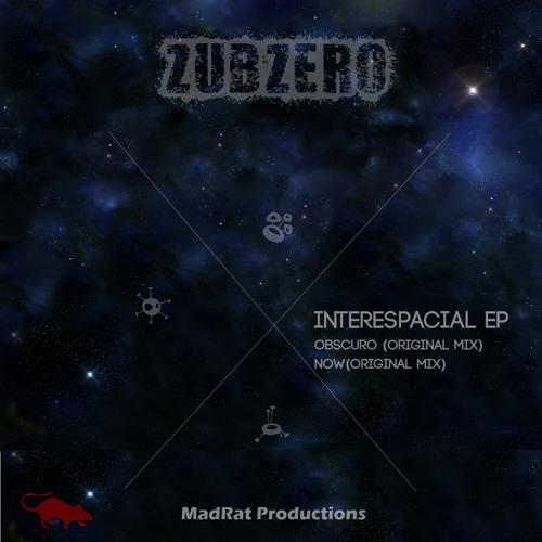 Zubzero - Now (Preview) [MadRat Productions]
