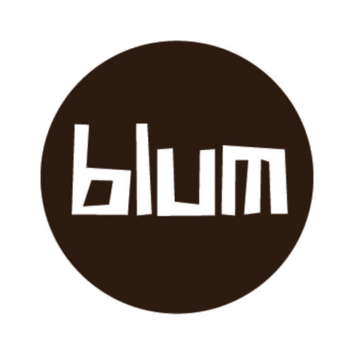 BLUM - Me & My Soul