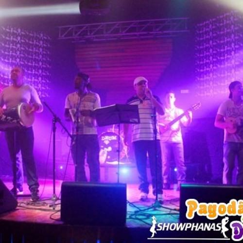 Music Grupo Ocasião Pguá