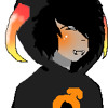Fantroll voice 1