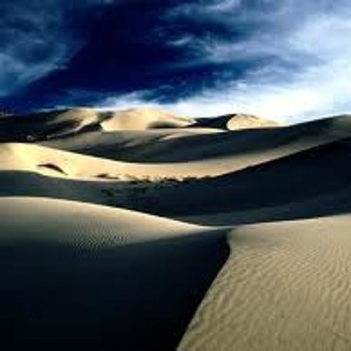 Desert 1.0