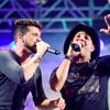 Download Paulo di Lima & Renan - Ja mandei postar Mp3