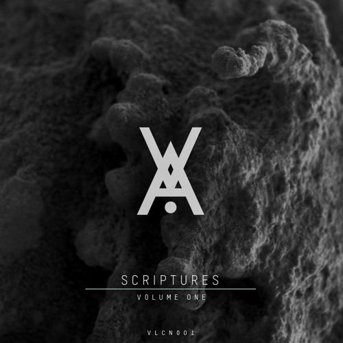 VLCN001 - V.A. - Scriptures, Vol. 1 [Promo Mix]