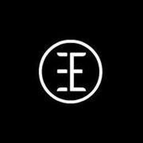Dubfloor - Zen (Original Mix)