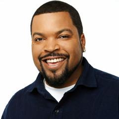 Ice Cube + Westside Connection - Bow Down (visedezi remix)