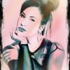 Selena Quintanilla & Los Tres Reyes - No Me Queda Más (Versión Bólero) Portada del disco