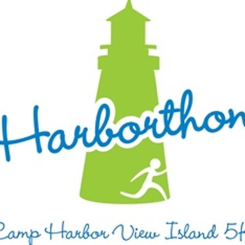 Camp Haborview