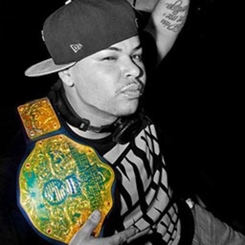 DJ Frisko Eddy - Bachata Summeres Power Hits - LMP