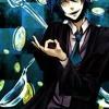 Kaito Shion - Judgement Of Corruption