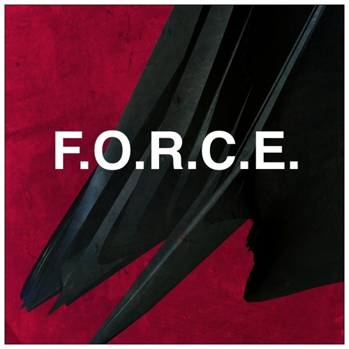 F.O.R.C.E. [ -the gaball project- ]