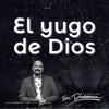 El yugo de Dios - Rey Matos - 30 Junio 2013