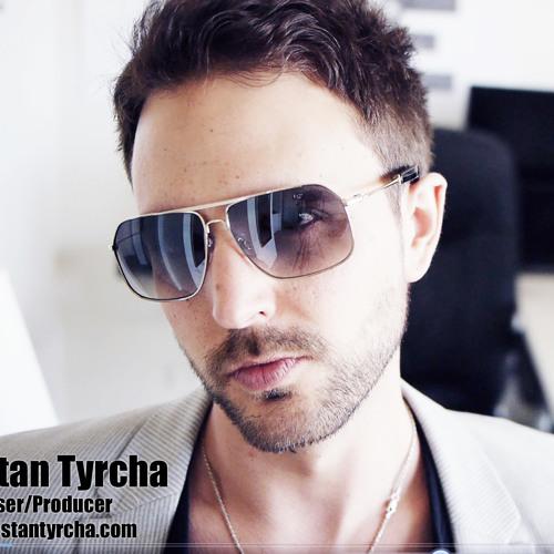 Tristan Tyrcha - A New Genre