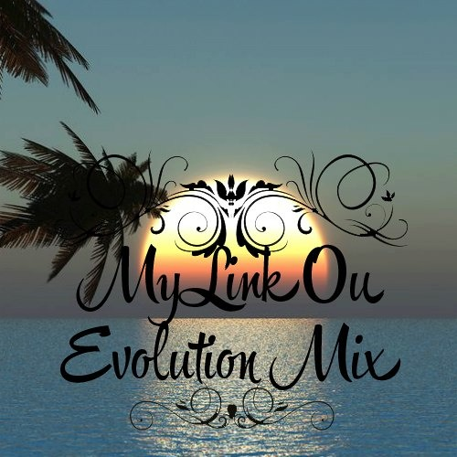 Evolution Mix
