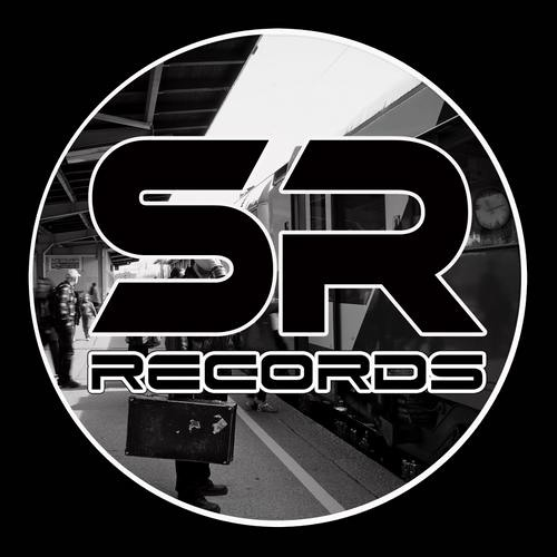 #TOP40 Ros7 & MiniKore - Get Off My Train (Original Mix) 2013-07-01 Sphere Records