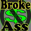 Broke Ass, Funny Ringtones