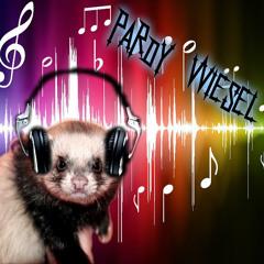 Pardy Hardes Wiesel + Download